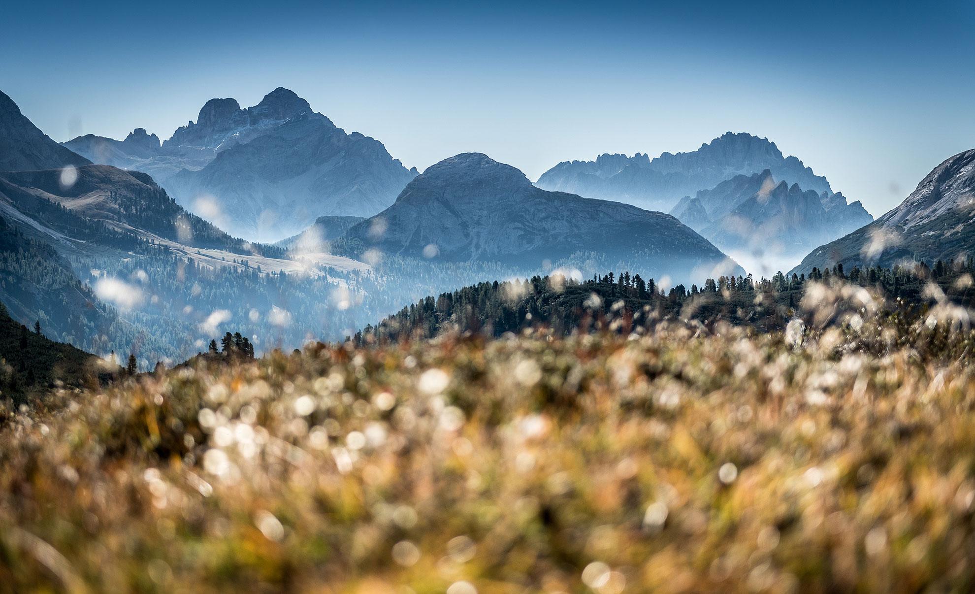 http://Dolomite%20Mountains
