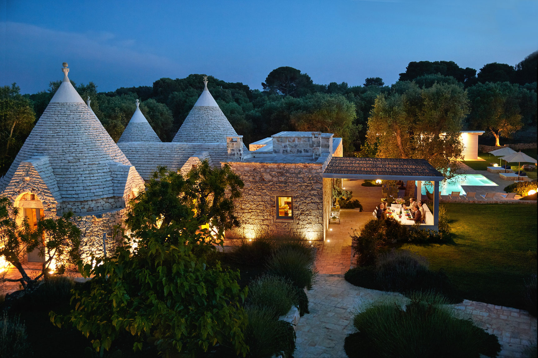 http://Ostuni%20Art%20Resort