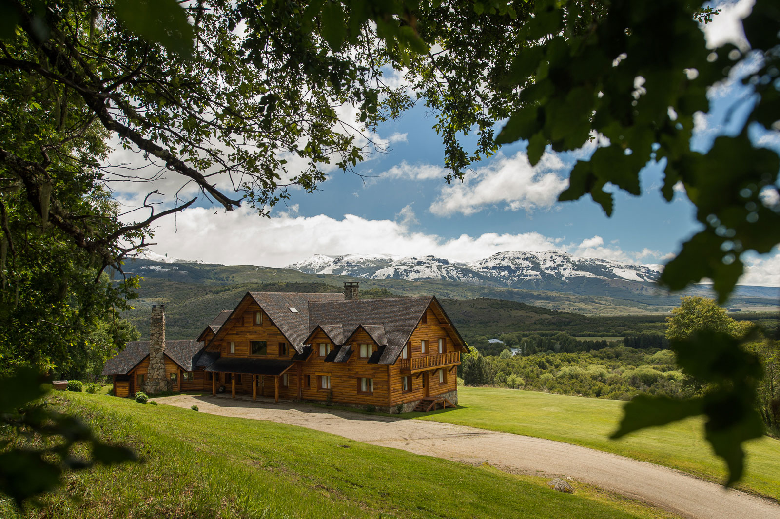http://Caballadas,%20Private%20Lodge%20In%20Patagonia